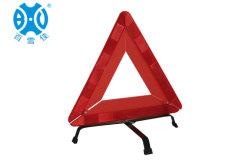 경고 삼각형 (WT01)