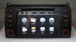 Isun 2 DIN 800*480 7 pouces écran tactile numérique stéréo de voiture GPS pour Mg7