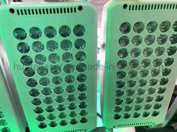 4가지 컬러 PDT LED 조명 테라피 머신 얼굴 피부 재생 Acne Wrinkle LED 페이셜 뷰티 제거