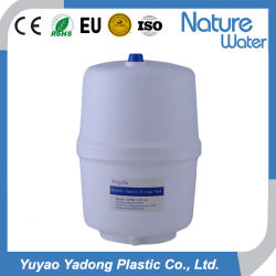 Kunststoff-Wassertank für Osmose