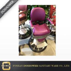 Hydrozylinder-Herrenfriseur-Stuhl-Teile für Haar-Salon-Möbel