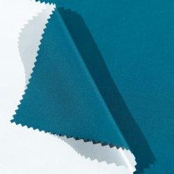 Kundenspezifische Farbe oder Druck 160d*70d+40d 0.2 Ribstop NylonTaslon für Kleid