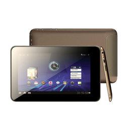 Androïde PC van de Tablet 3G