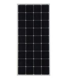 Lovsun ha personalizzato il piccolo comitato solare fotovoltaico monocristallino 150W 160W 170W 180W 190W di PV