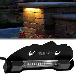 2W LED Hardscape Light cETL がリストされています