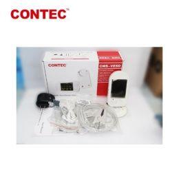 De multifunctionele Visuele Behandeling van de Laser van de Concentrator van de Zuurstof van de Stethoscoop Grote