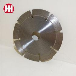 preço de fábrica na China ferramentas Blade de pedra de corte durável