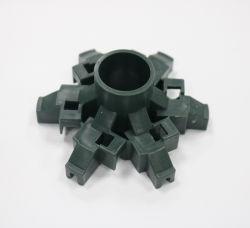 Эбу системы впрыска литьевого формования пластика пресс-форм PMMA компонентов для различных автомобилей