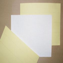Высокое качество горячая продажа фильтровальной бумаги для масляных фильтров и картриджей