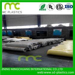 Película de PVC impreso para Mantel