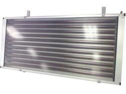 20 Tubes Échangeur de chaleur sous la pression collecteur solaire chauffe-eau solaire système