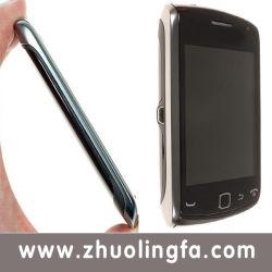 Desbloqueado Original Bb Curve Smart Phone 9380
