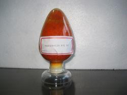 Trifluralin 95% Tc