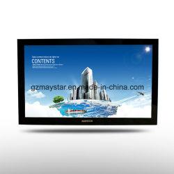 32-Zoll-3G-WLAN-Netzwerkkiosk Tablet-PC-Touchscreen