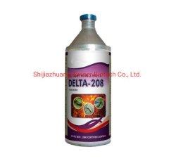 La deltaméthrine 98 % de la deltaméthrine Tc 2,5%SC