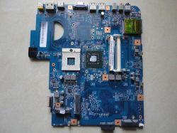 Laptop Motherboard voor 5738