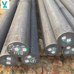 2738 2344 Cr12 최고 최신 합금 고품질 형 강철 둥근 로드 또는 바