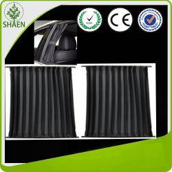 Qualitäts-seitliche Türsun-Farbton-Fenster-Auto-Vorhang