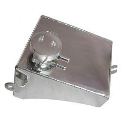 Serbatoio di combustibile/casella caldi su ordine di vendita dell'acciaio inossidabile di prezzi più bassi
