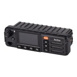 Originales de alta calidad Hot-Selling Walkie Talkie Radio Inrico TM-7 Plus