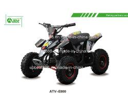Otimista Electric Mini ATV moto (350W/500W/800W/1000W)