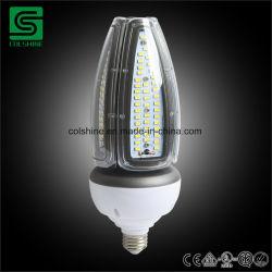 Lampade LED Colshine per granoturco da 120 W Super luminose SMD5730 per interni Ampia area