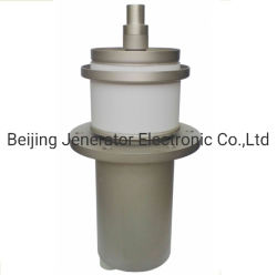 Elektron-Gefäß RS3060cj für Hochfrequenztrockner-Maschine