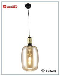 Moderne Energie - Binnen Populaire LEIDENE de Van uitstekende kwaliteit van de besparing Lamp van de Tegenhanger