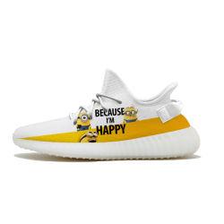 Le sport l'exécution de Drop Shipping Factory Kid Chaussures Chaussures enfants Design personnalisé vos propres enfants Sneakers Chaussures personnalisées