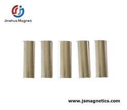 Неодимовые магниты Редкоземельные магнит магнит NdFeB Arc Arc неодимовый магнит продуктов