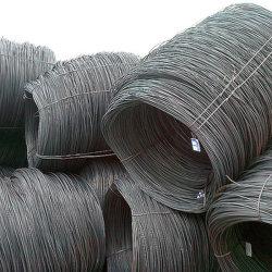 Linearer Stahlrebar-Walzwerk-Produktionszweig für Stahlbillets