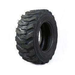 バイアスナイロン産業ボブキャットはスキッド操縦するタイヤ(10-16.5 12-16.5 14-17.5)を