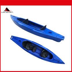13FT Kayak de mer unique Touring de pêche pour le kayak le commerce de gros