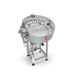 Bon Prix de bonne qualité chargeur automatique de barres vis à vis du convoyeur centrifuge
