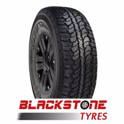 Habilead Kapsen Car Tires SUV Mt Tires for Sale