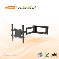 벽 마운트 부류 텔레비젼 (CT-LCD-P201NXT)