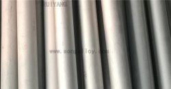 Astma312/TP316 tubo de inox