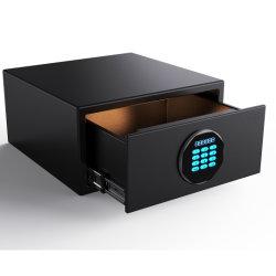 Yosec HT-125 apertura frontale Codice digitale Camera dell'hotel cassetto cassaforte