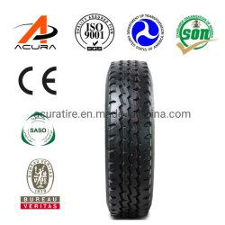 트럭 타이어 전방 및 주행 패턴 8.5r17.5 9.5r17.5 205/75r17.5 215/75r17.5 235/75r17.5 245/70r17.5