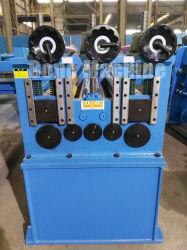 HRC, CRC, horas, CRS Pre-Painted hoja de la bobina de acero galvanizado, de la bobina de Hojalata recortar la longitud