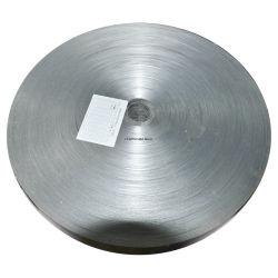 De uitstekende kwaliteit zoekt Aluminium/de Strook/de Riem/de Band van het Aluminium voor Houder 3003 3004 3103 3105 van de Lamp van de Verlichting