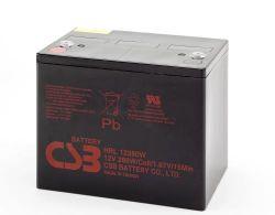 Csb Hrl12280W 12V280W/Bateria de célula
