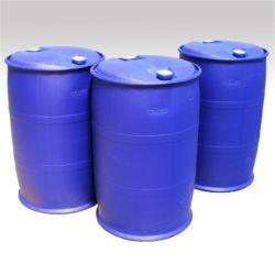 Développeur de couleur de résine de bonne qualité des produits chimiques de revêtement pour papier autocopiant