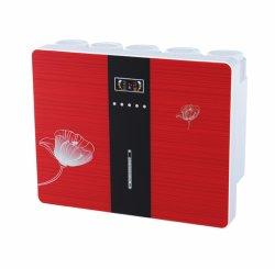 Smart Design RO purificateur d'eau 75DAG