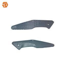 La fibra de carbono cuchillo Mango Mango/