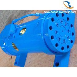 L20 circuito idraulico rotante