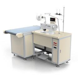 Компьютер с несколькими шаблон иглы для швейных машин шторки тканей