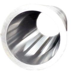 Non-Alloy Ligas e tubos de aço com elevadas propriedades de temperatura