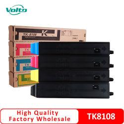 Erstklassiger Kyocera Tk8108 Tk-8108 TK 8108 Kopierer-Toner Cartrudge für Kyocera Ecosys M8024cidn