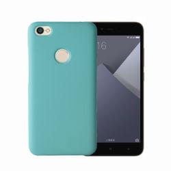 Новые поступления аксессуаров для мобильных телефонов Xiaomi Redmi примечание 4 силиконовый чехол для телефона Xiaomi примечание 4